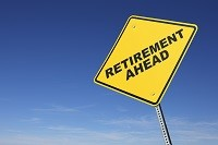 Conflicting priorities and trust in retirement planning
