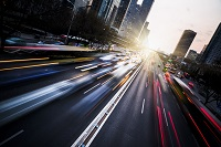 Commercial real estate sector: Get set to be disrupted by driverless cars