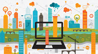 Internet of Things has upside potential, downside risks for insurers