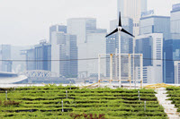 UN urges insurers to raise their game on sustainability